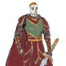 Lord Oaké of House Fletcher
