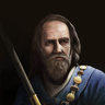 Sir Radham