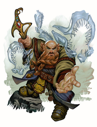 Bjarn Stouthammer