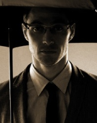 Agent Touchstone