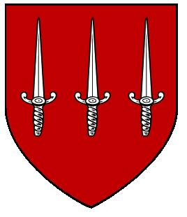 King Alain de Carlion