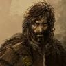 Erik Ninefingers