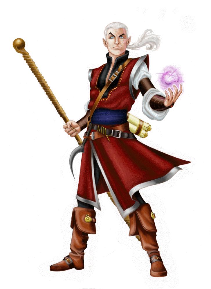 Eleneval Thora'adin