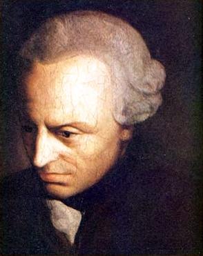 Mäster Kant
