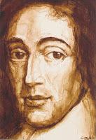 Patro Spinoza
