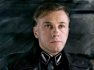 Major Hans Rammstein