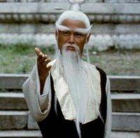"Xien Tsu "" Jade"""