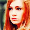 Natalie Dawson