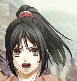 Akiyama Ren