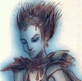Alisohn Nilesia