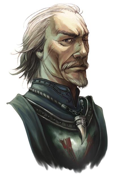 Ioseph Barathéon