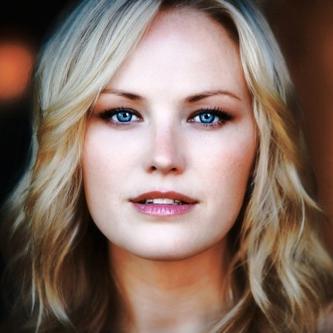 Madison Jotunnson