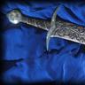 Nuada's Sword