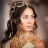 Princess Rao