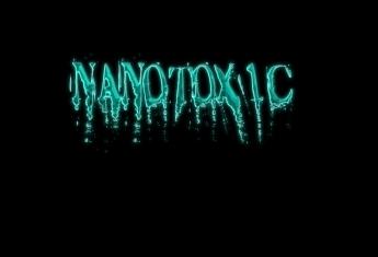 Implanted Nanotoxins