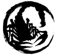 Bayushi Kenshin