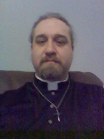 Father_Richard