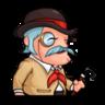 Dr. Hatsworth