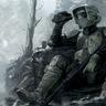 Commander Avaric