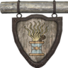 Argith's Alchemy Shoppe