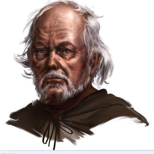 Lord Pineau