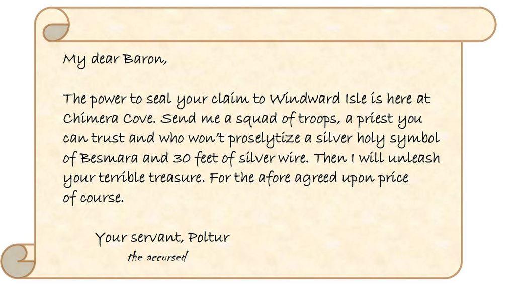 Vendikon Note