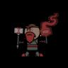 Monster- Duergar Master Smith- Urwol (05)