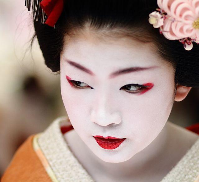 O-Hatsuoki