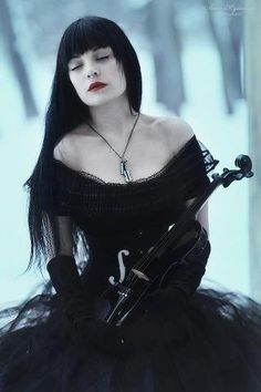 Raven Payl