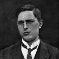 Stuart Cabot-Jenkins