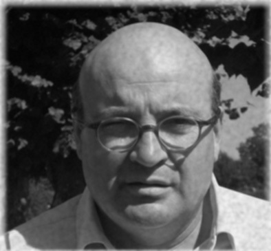 Prof. Lester Morrow