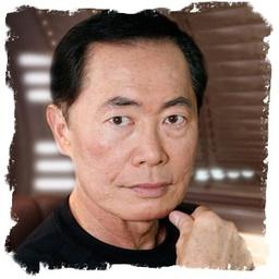 Steven Lao