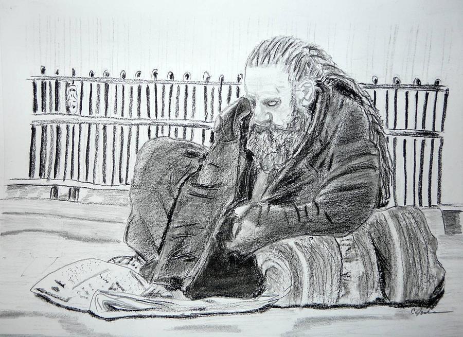 Vincent Brodeur