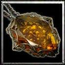 Girallon Stone