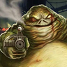 Largo the Hutt