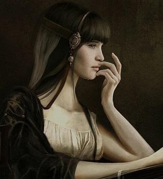 Duchess Cassandra Corrino