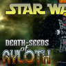 Death Seeds of Ryloth