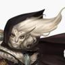 Gnome Arcanist