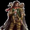 Baron Drelew