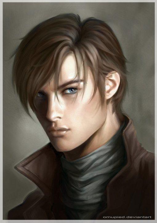 Prince Harrick