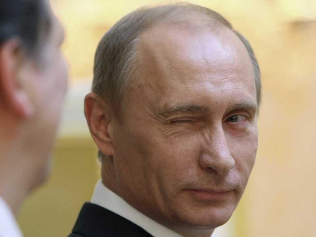 Vladimir sviatoslavich CXIII