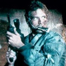 Sgt. Kyle Reese