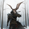 Torren Winterbloom