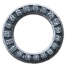 Mayan Stone Disc
