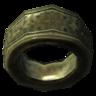 Armlet of the Snake God
