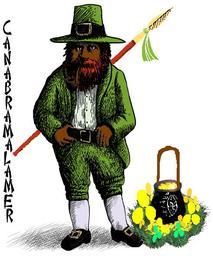 Uncle Canabramalamer