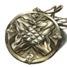 Battlemind Locket