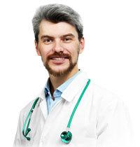 Dr Jørgen Meier