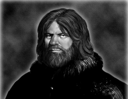 Lord Andar Royce