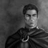 Ser Symond Templeton